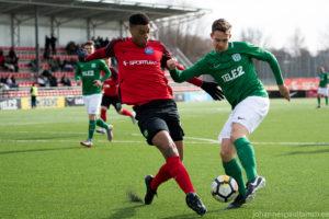 03 FC Flora vs Narva JK Trans 0-0 07.04.18
