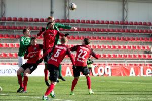 14 FC Flora vs Narva JK Trans 0-0 07.04.18