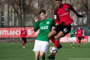 26 FC Flora vs Narva JK Trans 0-0 07.04.18